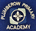 Plumberow Primary Academy